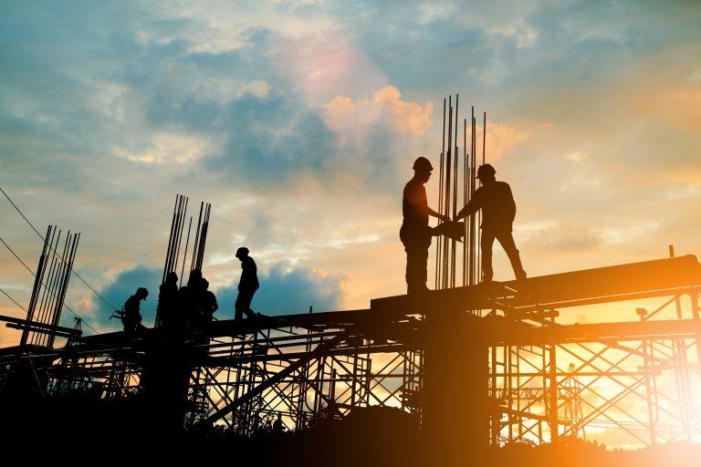 ISO 45001 - System Zarządzania Bezpieczeństwem i Higieną Pracy